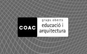 imatge grup obert educació