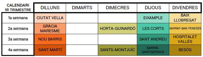 calendari_1r_trimestre_quadre.jpg