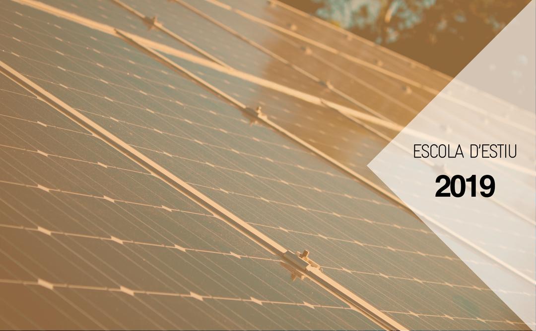 Ajudes europees per a la rehabilitació energètica dels edificis