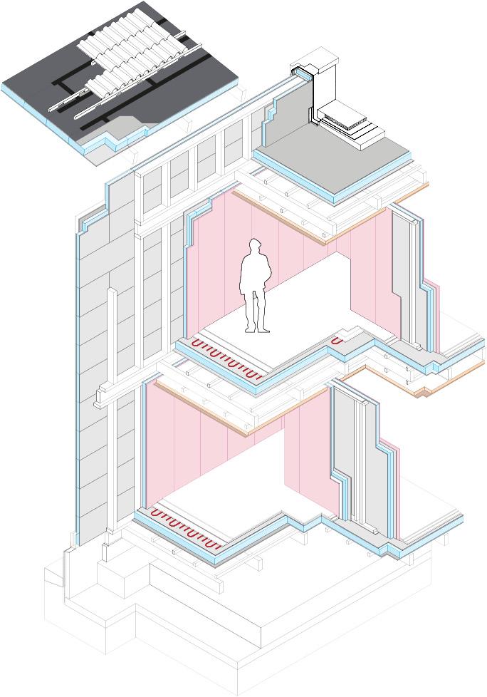 esquema edifici consum casi nul