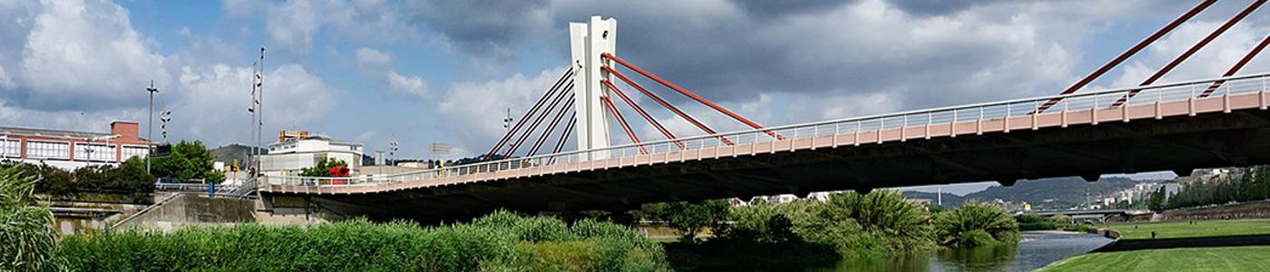Pont del Besòs