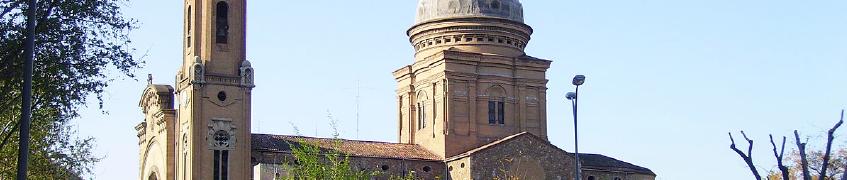 Fotografia Sant Andreu