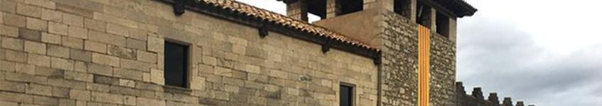 Seu Girona
