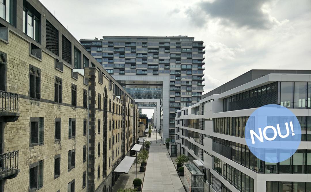 Polítiques d'Habitatge arquitectura formació postgrau