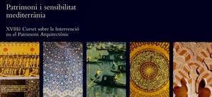 Patrimoni i sensibilitat mediterrània