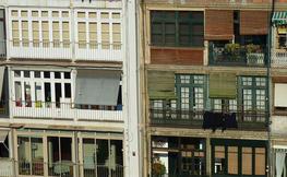 Rehabilitació energètica d'edificis existents: càlculs i cas pràctic