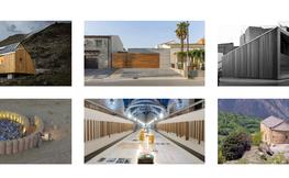 Mostra de les Terres de Lleida: Obres premiades