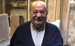 Antoni Amorós