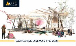 Concurs Asemas PFC