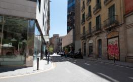 carrer Capellans