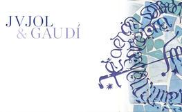 Presentació del llibre Jujol & Gaudí