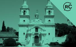 L'Illa i lles Estances jesuítiques de Córdoba (Argentina)