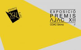 Exposició premis AJAC XII