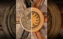 La portada del llibre que presenta l'Incasòl amb motiu del seu 40è aniversari