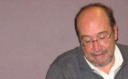 Juan Briz