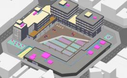 Nou curs online de l'Escola Sert: Lideratge de l'arquitecte amb metodologia BIM