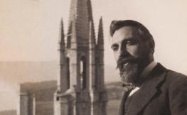 Rafael Masó'