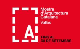 Mostra d'Arquitectura del Vallès