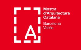 Mostres d'Arquitectura Catalana