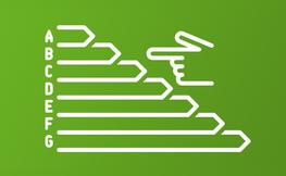 Formació programa EnergyPlus per a l'optimització energètica, la verificació del CTE-HE i la certificació energètica d'edificis arquitectura
