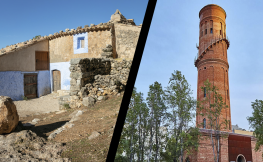 Premis del Patrimoni Europeu / Premis Europa Nostra