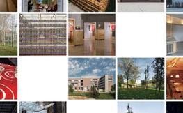 premis arquitectura girona