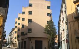 Casa Serra Garrotxa