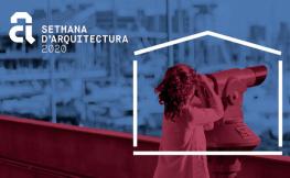 Semana de Arquitectura 2020
