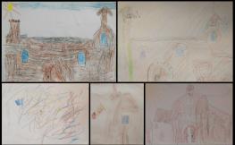 Construïm una església romànica