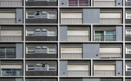 internacional, corresponsal, arquitectes, Argentina