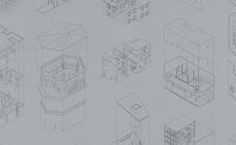 """Presentació del llibre """"ZIPPED El espacio en pequeñas casas Japonesas"""""""