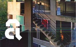 """Presentació del llibre """"Le Corbusier's Villa Shodhan"""""""