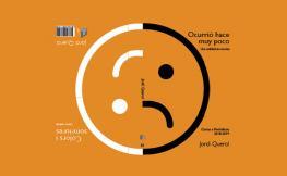 Concert de piano i presentació dels llibres de l'arquitecte Jordi Querol