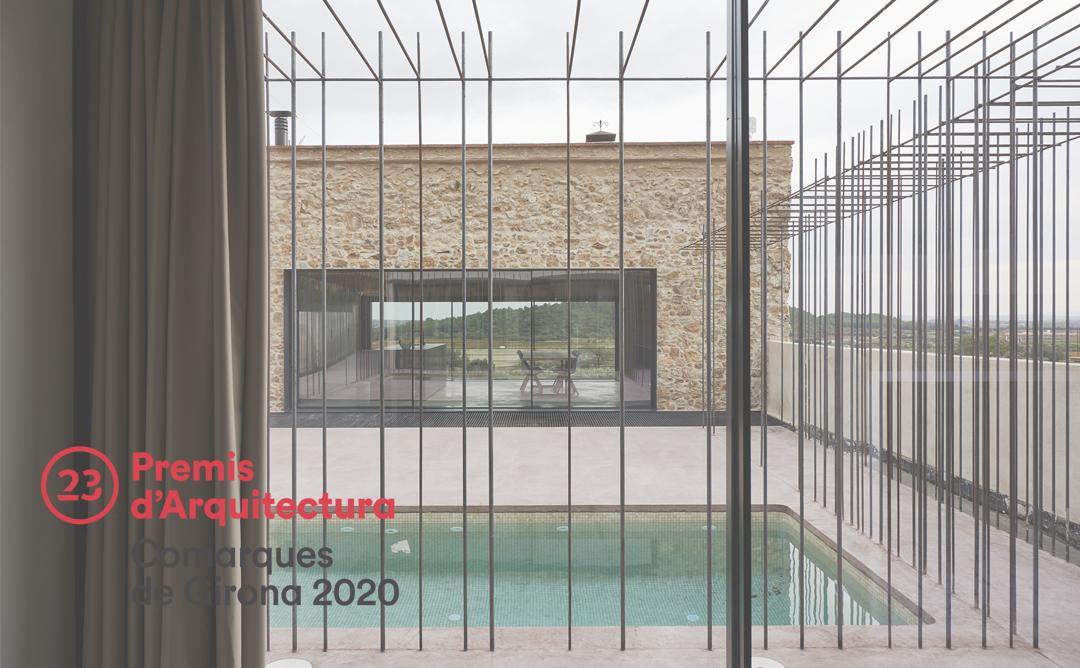 premis d'arquitectura
