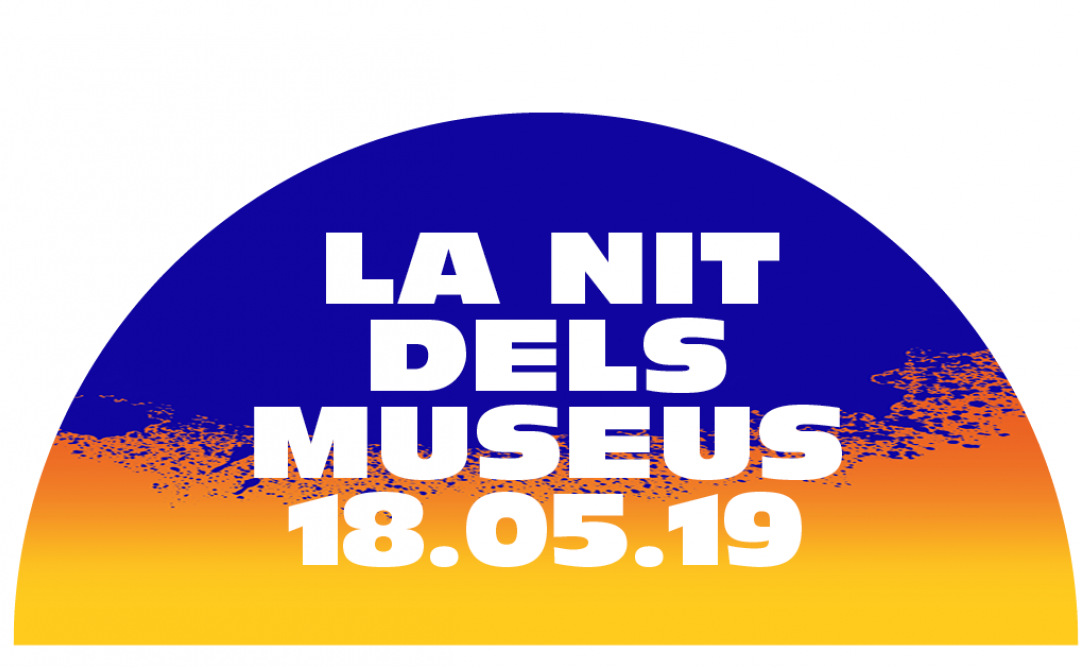 La Setmana d'Arquitectura del COAC, a la Nit dels Museus