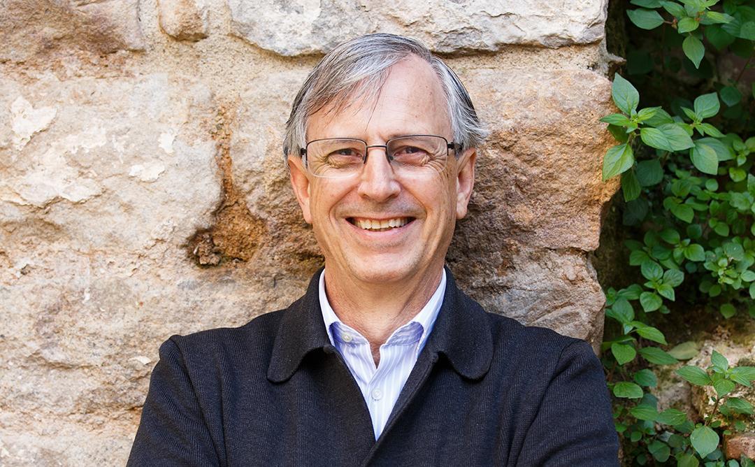 Manel Casadevall