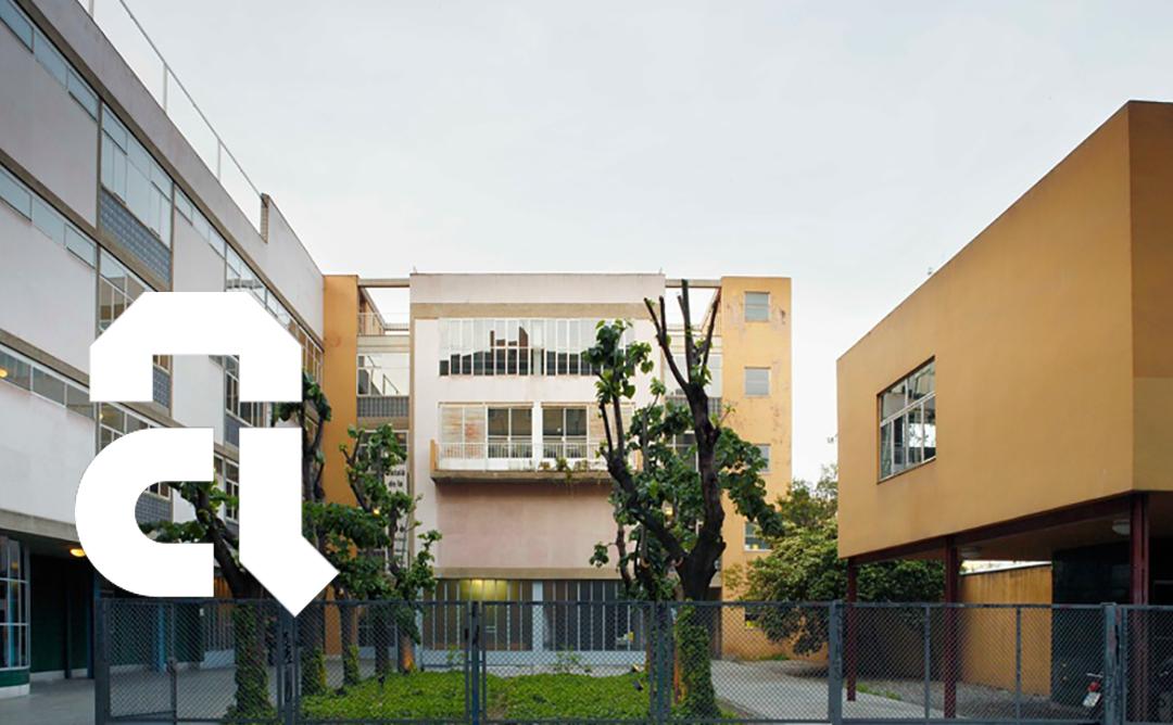 Ciutat Vella