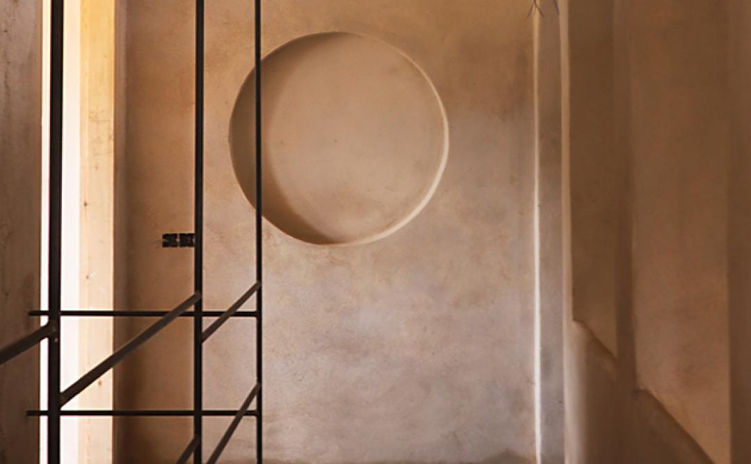 Jornada: Les tècniques tradicionals en la construcció de l'arquitectura contemporània