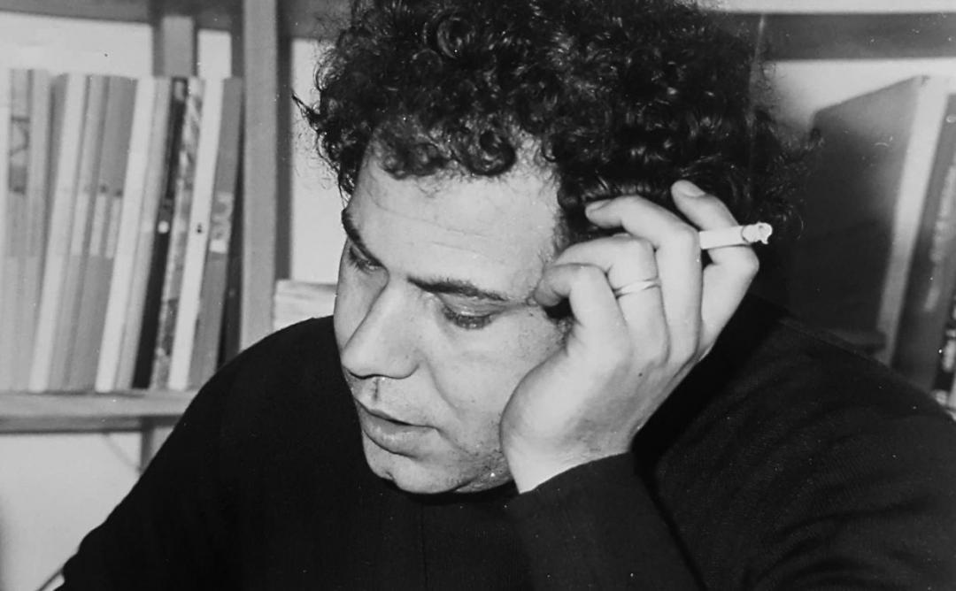 Josep Riera Micaló