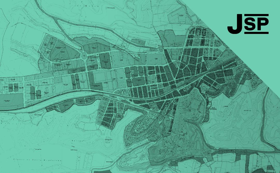 Les indefinicions i els dubtes d'interpretació del planejament municipal