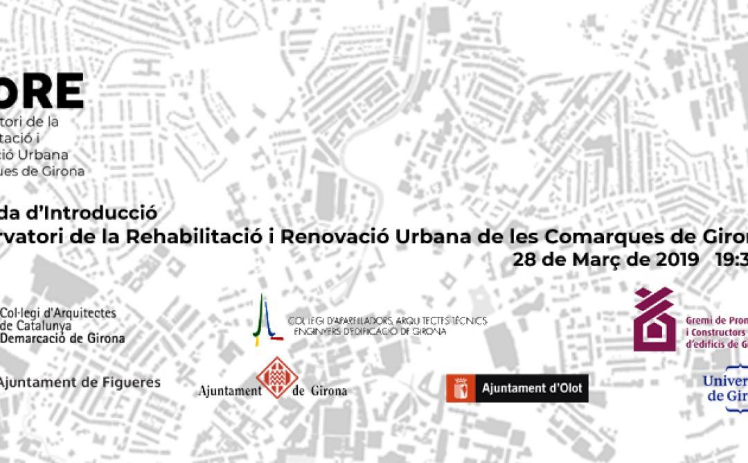 mapa antic de Barcelona.