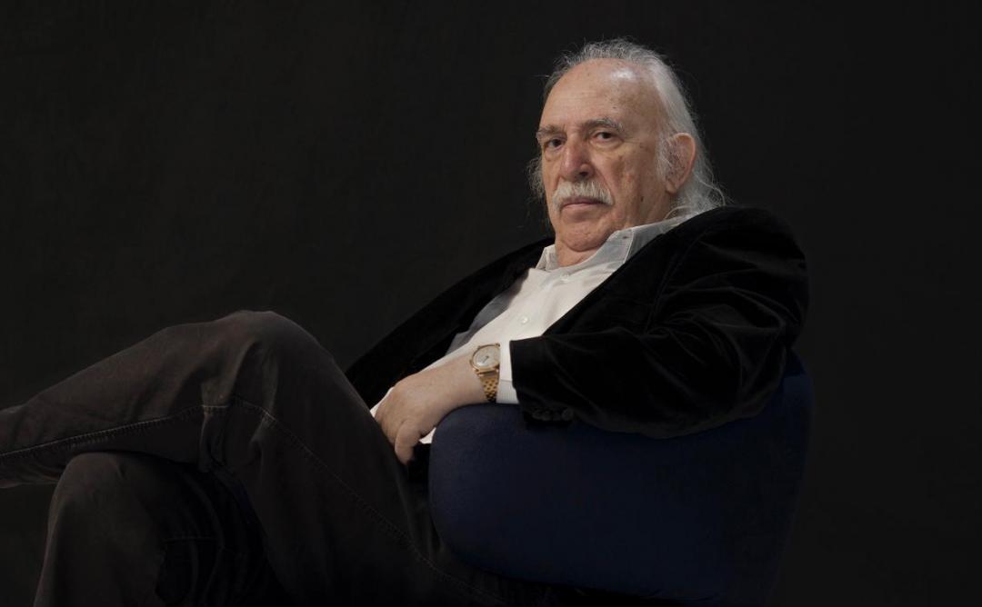 Pere Cortacans