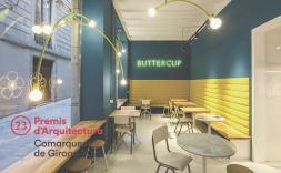restaurant buttercup