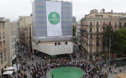 El Govern espanyol desestima l'aprovació del projecte d'LCSP en aquesta legislatura