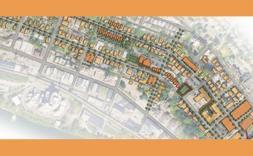 Jornada al COAC sobre patrimoni i planejament urbanístic