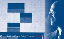 Sota Tarragona