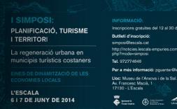Regeneració urbana en municipis turístics costaners