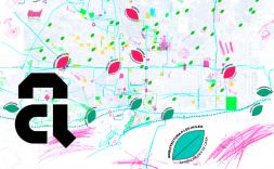 Mapa 'Arquitectura a les Aules 5.0'