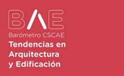 Participa a l'enquesta del CSCAE