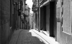 carrers buits